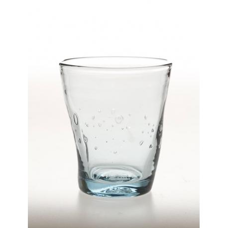 ItalB Gläser