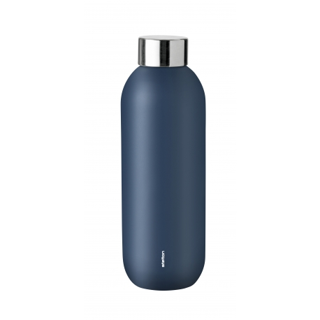 Stelton Keep Cool Trinkflasche
