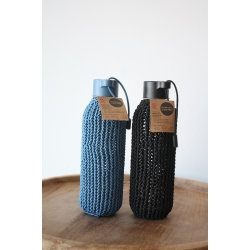 Stelton Catch It Trinkflasche