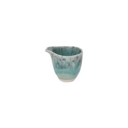 Madeira Soßenkrug blau
