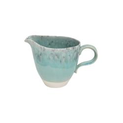 Madeira Krug blau