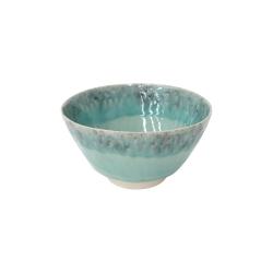 Madeira Servierschüssel blau