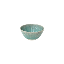 Madeira Suppenschüssel blau