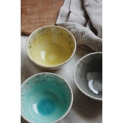 Madeira Suppenschüssel