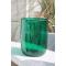 Kobeyat Gläser
