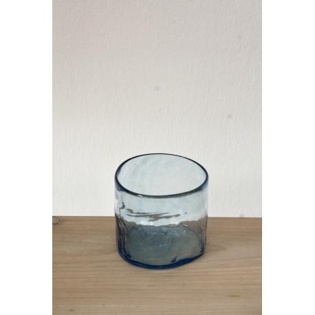 Xaquixe Gläser - klein