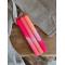 Pink Stories - Dip Dye Neon Kerzen