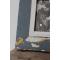 Luna Design Company Bilderrahmen Nr. 21652
