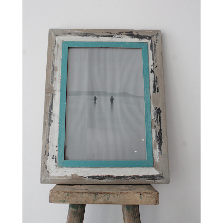 Luna Design Company Bilderrahmen Nr. 20118