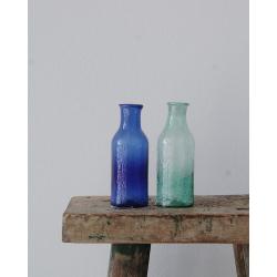 Kleine Vasen rund