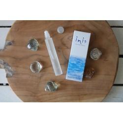 Inis Roll-On Eau De Parfum 8 ml