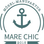 Mare Chic Möbel-Manufaktur